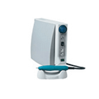 KaVo K5 Plus Dentist Installation Lab Unit Knee Control Type
