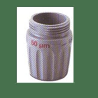 KaVo RONDOflex plus 50 Micron Reservoir for air abrasion handpiece
