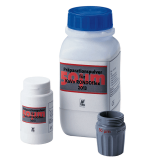 Discontinued KaVo RONDOflex plus  50 Micron aluminum oxide powder