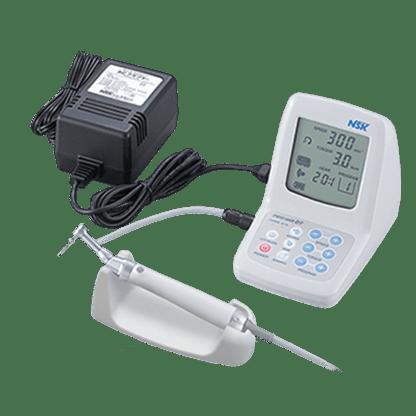 NSK Endo Mate DT Portable Endo Rotary Dental System