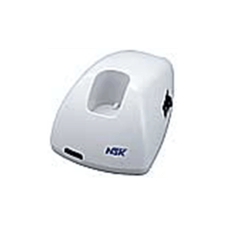 NSK Endo Mate TC2 Battery Charger for Dentists