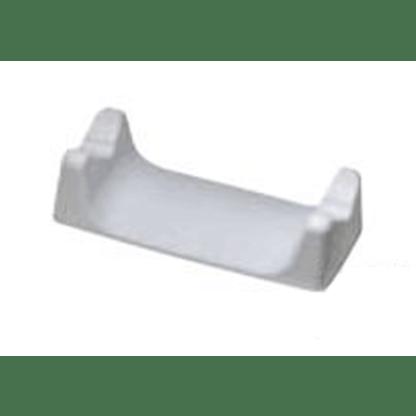 NSK Dentist Surgical Motor Handpiece Stand