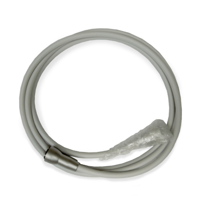 NSK NL 400 Tubing Replacement for electric highspeed systems