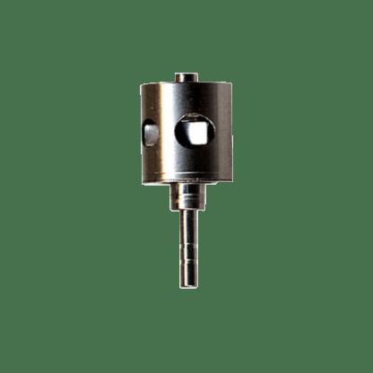 NSK NPA MU03 Turbine for dental highspeed handpiece