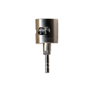 NSK NPA SU03 Turbine for highspeed handpiece