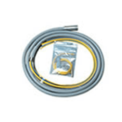 NSK PTL-4HP 6 pin Tubing for handpiece systems