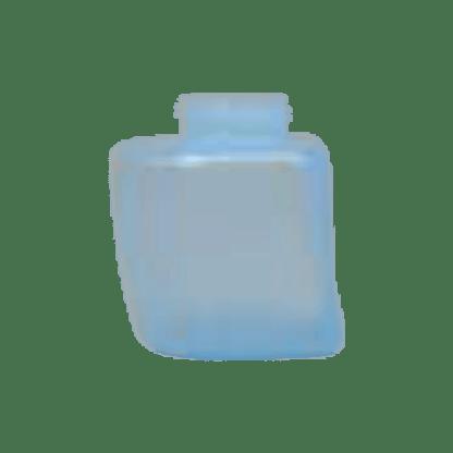 NSK Presto Aqua PRA II Bottle for lab system