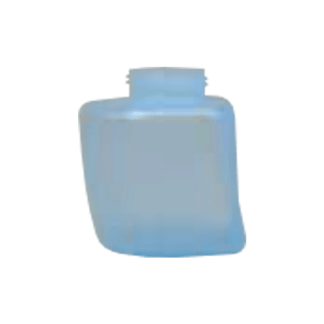 NSK Presto Aqua PRA II Bottle for lab system