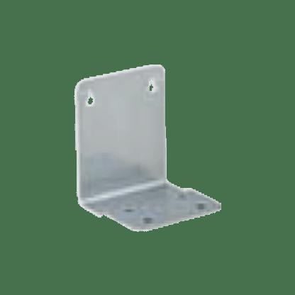 NSK Presto Bracket Set for lab unit