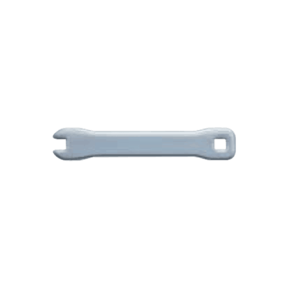 NSK Presto Chuck Wrench for dentists handpieces