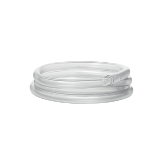 NSK Presto Secondary 2m Hose for Dentist Handpiece system