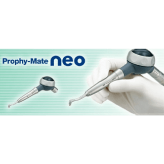 NSK Prophy-Mate Neo Polishing System for 4 Hole Connection for dental use
