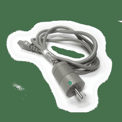 NSK Surgic XT Plus LED Dental Micromotor Cord