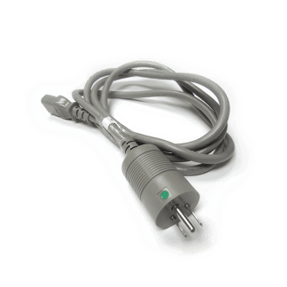 NSK Surgic XT Plus LED Dental Micromotor Cord