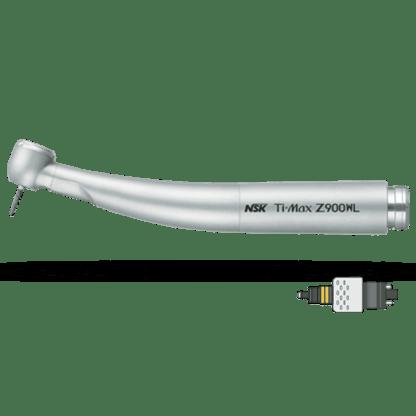 NSK Ti-Max Z900WL Dental Highspeed for W&H RQ Coupler