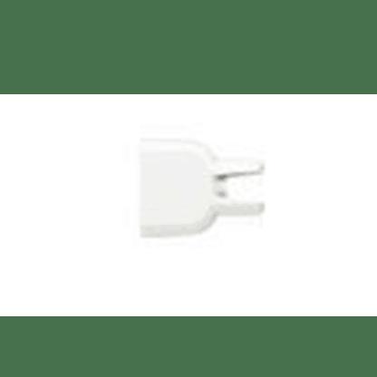 NSK Ti-Max Dental Air Scaler Tip Cover L