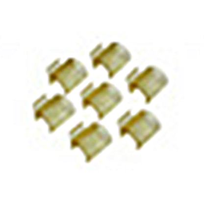 NSK VarioSurg Tubing Holders 7 Pack