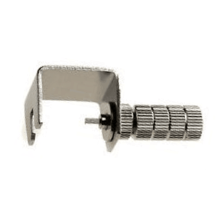 NSK Universal Mini Bur Wrench