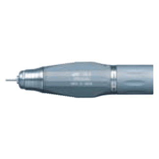 NSK V-Max VR-E Attachment lab handpiece
