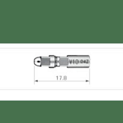 NSK Varios Ultrasonic Scaler V-Tip Holder V10