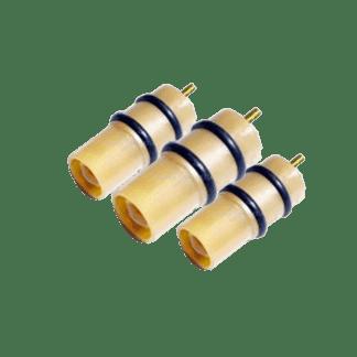 NSK Varios VA Bulb 3pk