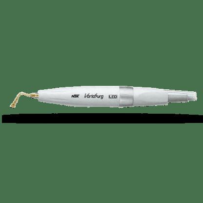 NSK VarioSurg LED HPSC (OPTIC HP & CORD)