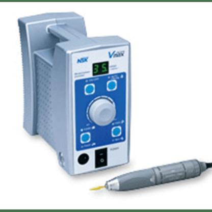 NSK V-Max Volvere Lab System E-Type Complete