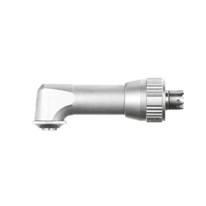 Sable Midwest Style Screw in Prophy Head for slowspeeds