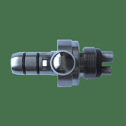 NSK E Type Adaptor for Dentists handpiece maintenance