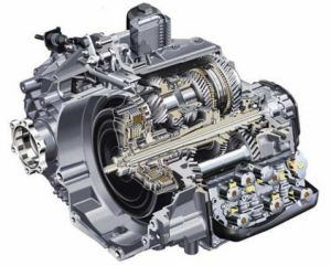 Precision Engine Services  Gearboxes  automotive, marine