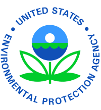 Environmental Protection Agency (EPA) | Precision Filtration Products