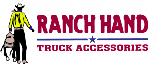 Ranch Hand Truck Accessories