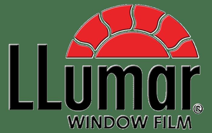 Llumar Window Tint