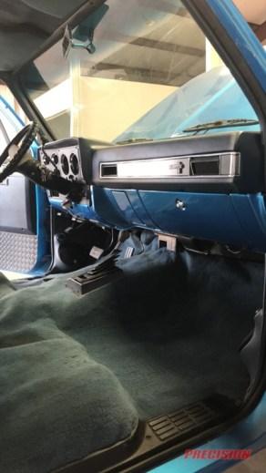 1986 Chevy C10
