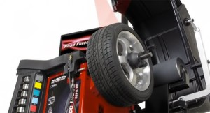 Wheels Tires Thomasville