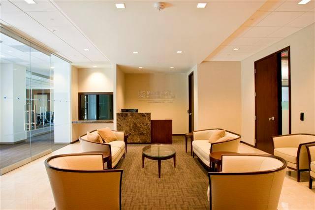 Office Furniture in Scottsdale