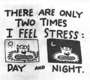 10289866-dealing-with-stress