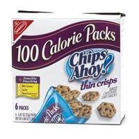 100-calorie-chips-ahoy