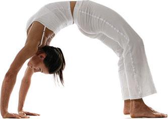Quantum-yoga-03