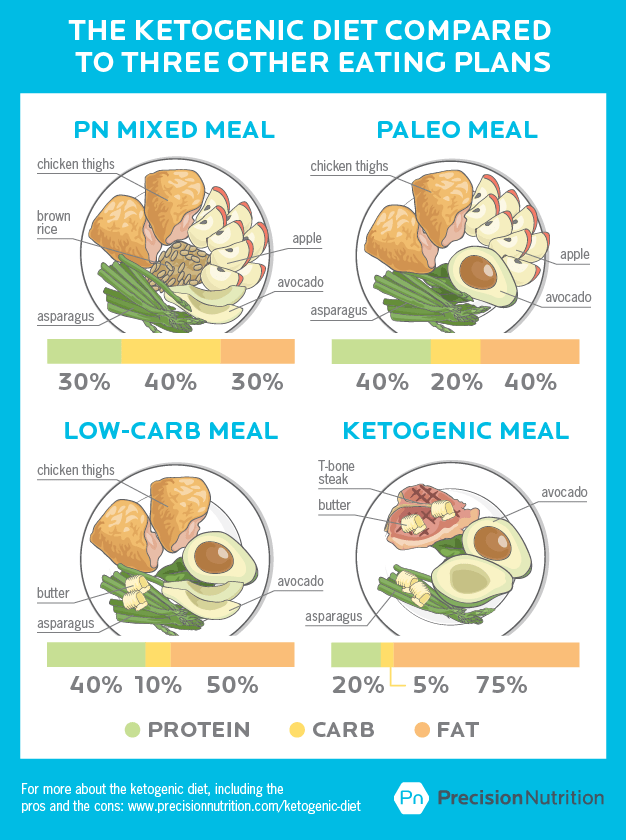 2016.08-Composition-of-the-ketogenic-diet-1.3