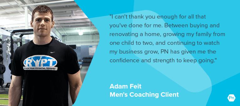 mens_coaching_quote_adam