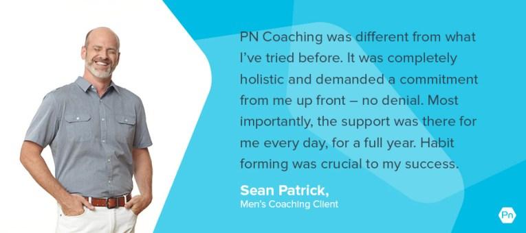 mens_coaching_quote_sean