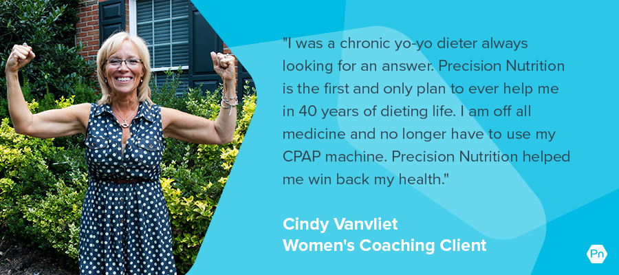 womens_coaching_quote_cindy