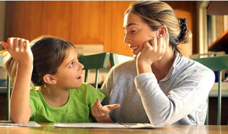 Precision Parenting Behavior Therapy