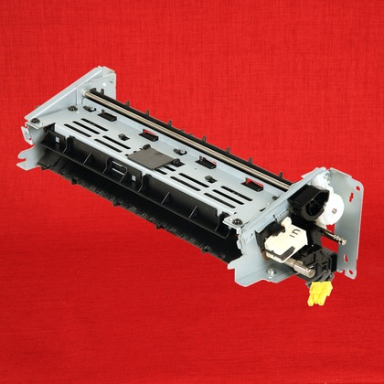 Hp Laserjet P2035 Fuser Fixing Unit 120 Volt Genuine
