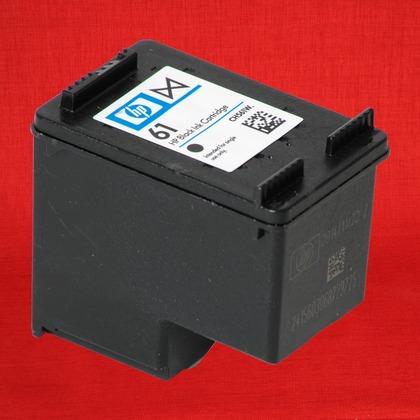 Hp Envy 4500 E All In One Black Original Ink Cartridge