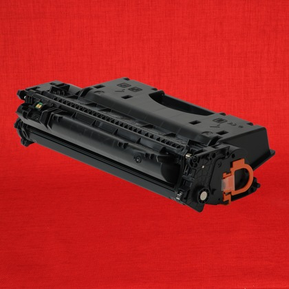 Hp Laserjet Pro 400 M401dne Black High Yield Toner