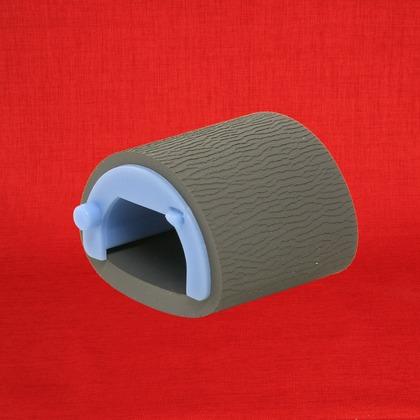Pickup Roller Compatible With Hp Rl1 1442 000 J0326