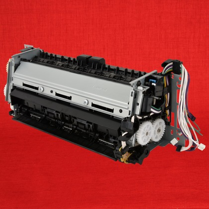 Hp Color Laserjet Pro Mfp M477fdn Fuser Fixing Unit