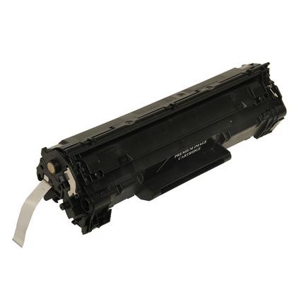 Micr Toner Cartridge Compatible With Hp Laserjet Pro